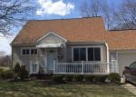 Pre Foreclosure en Albany 12208 S MANNING BLVD - Identificador: 1404283632