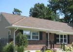 Pre Foreclosure en Albany 12203 DELEE AVE - Identificador: 1404317355