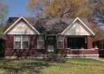 Pre Foreclosure en Memphis 38107 MIGNON AVE - Identificador: 1404491672