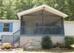 Pre Foreclosure en Chattanooga 37405 RIVER CANYON RD - Identificador: 1404514444