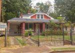 Pre Foreclosure en Memphis 38114 S TREZEVANT ST - Identificador: 1404529781