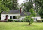 Pre Foreclosure en Akron 44320 FRANK BLVD - Identificador: 1404639712