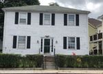 Pre Foreclosure in Jamaica Plain 02130 THOMAS ST - Property ID: 1404646270