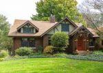 Pre Foreclosure en Moline 61265 27TH ST - Identificador: 1404964687