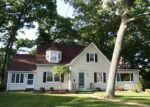 Pre Foreclosure en East Moline 61244 10TH STREET PL - Identificador: 1404966881