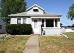 Pre Foreclosure en Rock Island 61201 35TH ST - Identificador: 1404986579