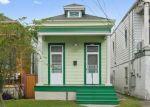 Pre Foreclosure en New Orleans 70119 IBERVILLE ST - Identificador: 1405480624