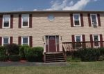 Pre Foreclosure en Middletown 10941 FORTUNE RD E - Identificador: 1405550702