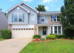 Pre Foreclosure en Maineville 45039 BEECHTREE LN - Identificador: 1405815672