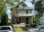 Pre Foreclosure en Tiffin 44883 APPLE ST - Identificador: 1405817865
