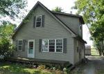 Pre Foreclosure en Thurston 43157 WILSON AVE - Identificador: 1405847195