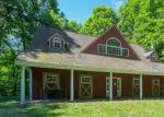 Pre Foreclosure en Millbrook 12545 ROUTE 44 - Identificador: 1406350884