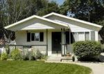 Pre Foreclosure en Grand Rapids 49544 GAYNOR AVE NW - Identificador: 1406980683