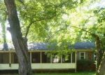 Pre Foreclosure in Huntsville 35811 LAKEWOOD RD NW - Property ID: 1407436166