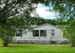 Pre Foreclosure in Duson 70529 COLORADO RD - Property ID: 1407559682