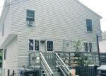 Pre Foreclosure en Springfield 01105 CEDAR ST - Identificador: 1408381312
