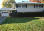 Pre Foreclosure en Columbus 43204 LONGFIELD RD - Identificador: 1408506129