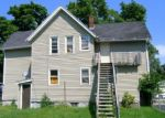 Pre Foreclosure en Rockford 61104 12TH AVE - Identificador: 1409532756