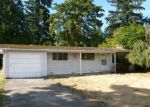 Pre Foreclosure in Vancouver 98664 LIESER CT - Property ID: 1409579171