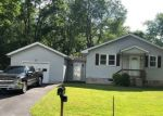 Pre Foreclosure en Whitesboro 13492 HILLCREST ST - Identificador: 1409838908