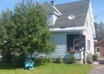 Pre Foreclosure en Tupper Lake 12986 WEBB RD - Identificador: 1409883126