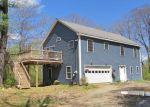 Pre Foreclosure en Augusta 04330 WEEKS MILLS RD - Identificador: 1409925617