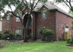 Pre Foreclosure en Houston 77044 RYANEAGLES DR - Identificador: 1410141538