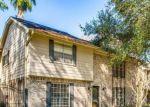 Pre Foreclosure en Houston 77091 DEEPCREEK LN - Identificador: 1410195403