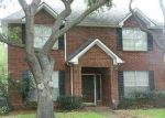 Pre Foreclosure en Houston 77014 BRIDLECHASE LN - Identificador: 1410284313