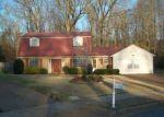 Pre Foreclosure en Memphis 38128 ANCROFT CV - Identificador: 1410499808