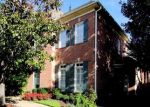 Pre Foreclosure en Collierville 38017 SCHILLING FARM CIR - Identificador: 1410552803