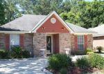 Pre Foreclosure en Slidell 70460 CYPRESS MEADOW LOOP - Identificador: 1410983768