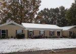 Pre Foreclosure en Mandeville 70448 MARILYN DR - Identificador: 1410986389