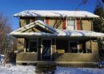 Pre Foreclosure en Wadsworth 44281 HIGHLAND AVE - Identificador: 1411858394
