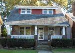 Pre Foreclosure en Lorain 44052 W 4TH ST - Identificador: 1411870209