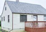 Pre Foreclosure en Dayton 45429 MURIEL AVE - Identificador: 1411880289
