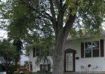 Pre Foreclosure en Franklin 45005 JOHN ST - Identificador: 1411903956