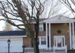 Pre Foreclosure en Marion 43302 CHAMPAGNE DR - Identificador: 1411989345