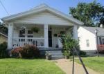 Pre Foreclosure en Toledo 43612 CRIBB ST - Identificador: 1412033135