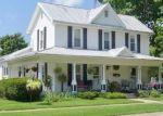Pre Foreclosure en New Carlisle 45344 N CLAY ST - Identificador: 1412105858