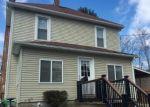 Pre Foreclosure en Wooster 44691 BARDON ST - Identificador: 1412106282