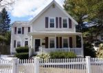 Pre Foreclosure in Milton 02186 RANDOLPH AVE - Property ID: 1412294620