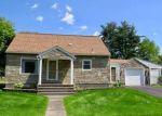 Pre Foreclosure en Binghamton 13901 DOROTHY ST - Identificador: 1412348940