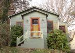Pre Foreclosure en Lake Peekskill 10537 MATHES ST - Identificador: 1412367313