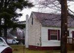 Pre Foreclosure en Syracuse 13211 FLORIDA RD N - Identificador: 1412387468