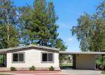 Pre Foreclosure in Calimesa 92320 TERRA LINDA WAY - Property ID: 1412828959