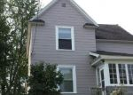 Pre Foreclosure en Grand Rapids 49505 CARRIER ST NE - Identificador: 1413052754
