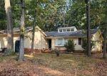 Pre Foreclosure en Charlotte 28212 PINEBOROUGH RD - Identificador: 1413241969