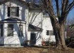 Pre Foreclosure en Marine 62061 N HUMBOLDT ST - Identificador: 1413308524