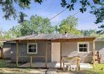 Pre Foreclosure en Baton Rouge 70819 S AMITE DR - Identificador: 1413325160
